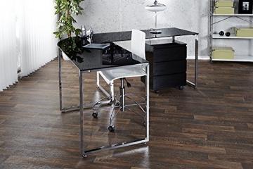 Schreibtisch-Glas-171123105913
