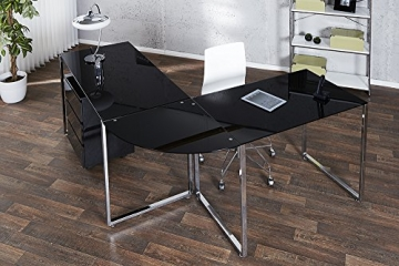 Schreibtisch-Glas-171123105919