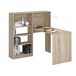 Schreibtisch-guenstig-171123083433