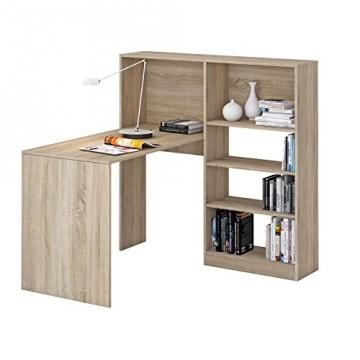 Schreibtisch-guenstig-171123083435