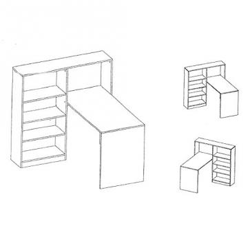 Schreibtisch-guenstig-171123083436