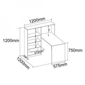 Schreibtisch-guenstig-171123083442