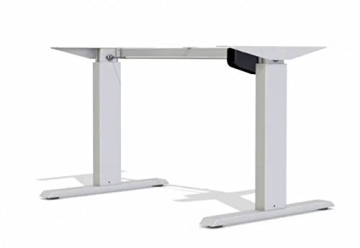 Schreibtisch höhenverstellbar elektrisch-171121080400
