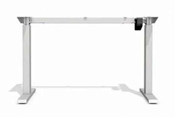 Schreibtisch höhenverstellbar elektrisch-171121080402