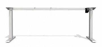 Schreibtisch höhenverstellbar elektrisch-171121080417