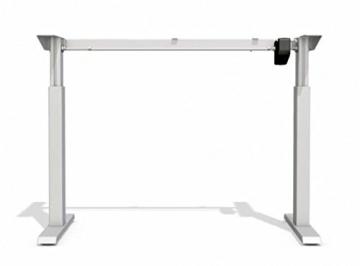 Schreibtisch höhenverstellbar elektrisch-171121080419