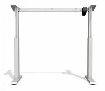Schreibtisch höhenverstellbar elektrisch-171121080420