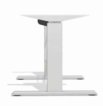 Schreibtisch höhenverstellbar elektrisch-171121080425