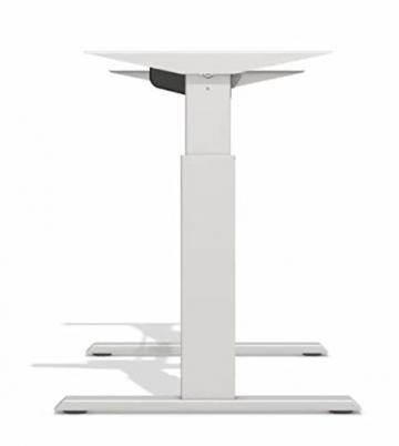 Schreibtisch höhenverstellbar elektrisch-171121080423
