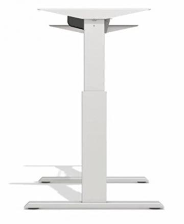 Schreibtisch höhenverstellbar elektrisch-171121080422