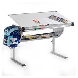 Schreibtisch höhenverstellbar Kind-171121090524
