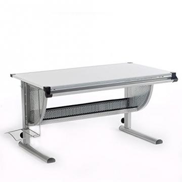 Schreibtisch höhenverstellbar Kind-171121090522