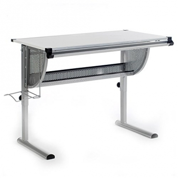 Schreibtisch höhenverstellbar Kind-171121090521