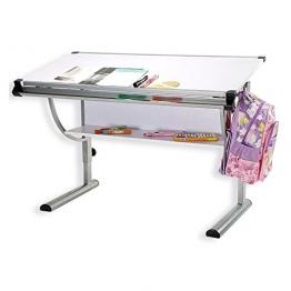 Schreibtisch höhenverstellbar Kinder-171121094356
