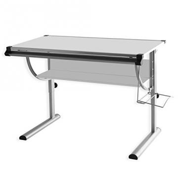 Schreibtisch höhenverstellbar Kinder-171121094358