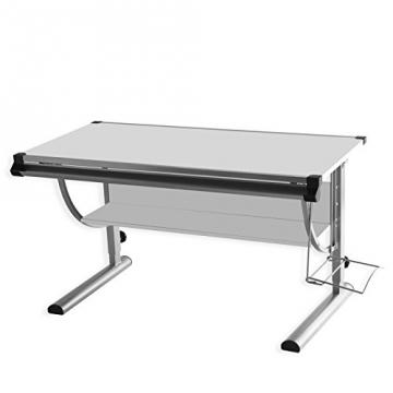 Schreibtisch höhenverstellbar Kinder-171121094400