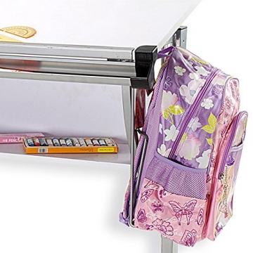 Schreibtisch höhenverstellbar Kinder-171121094406