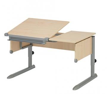 Schreibtisch Kinder höhenverstellbar-171121100503