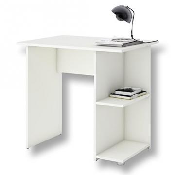 Schreibtisch-klein-171123114548
