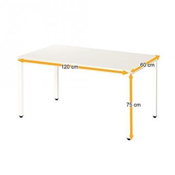 Schreibtisch-weiss-hochglanz-171123085039
