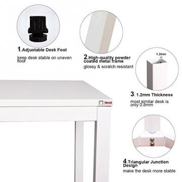 Schreibtisch-weiss-hochglanz-171123085046