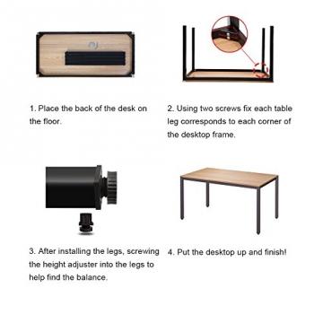 Schreibtisch-weiss-hochglanz-171123085101