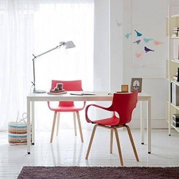 Schreibtisch-weiss-hochglanz-171123085111
