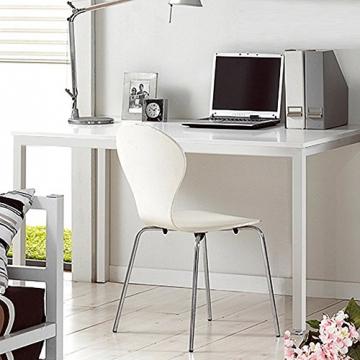 Schreibtisch-weiss-hochglanz-171123085110