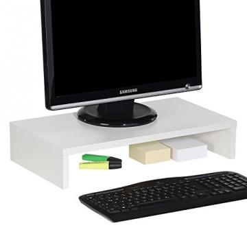 Schreibtischaufsatz-171122172228