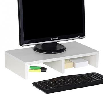Schreibtischaufsatz-171122172230