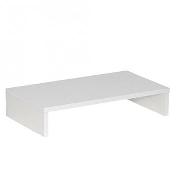 Schreibtischaufsatz-171122172231