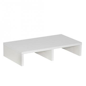 Schreibtischaufsatz-171122172237