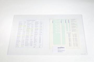 Schreibtischunterlage-171123123051