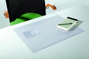 Schreibtischunterlage-171123123053