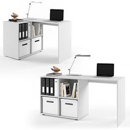 weisser-Schreibtisch-171123111857