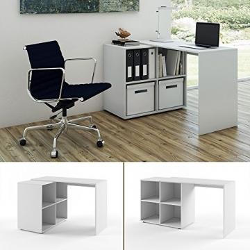 weisser-Schreibtisch-171123111859