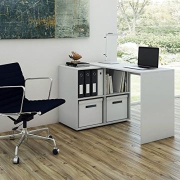 weisser-Schreibtisch-171123111901