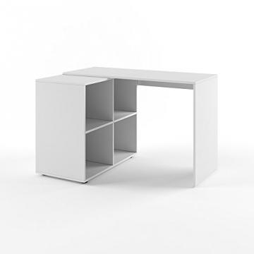weisser-Schreibtisch-171123111913