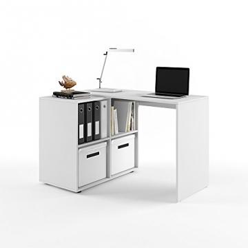 weisser-Schreibtisch-171123111915