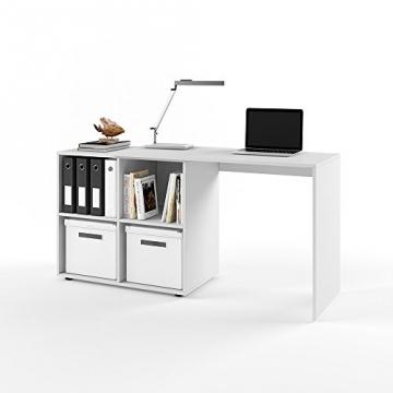 weisser-Schreibtisch-171123111916
