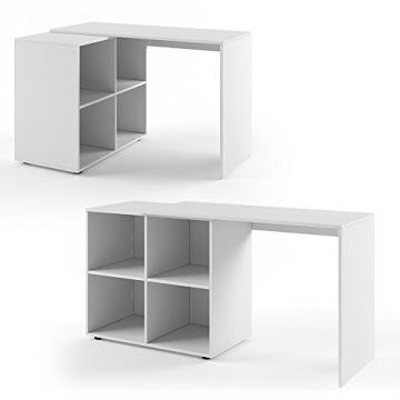weisser-Schreibtisch-171123111927