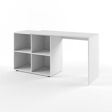 weisser-Schreibtisch-171123111929